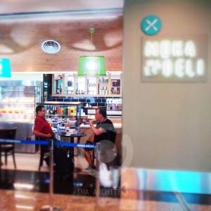 Moka Café & Deli - Mendoza_03