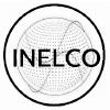 inelco