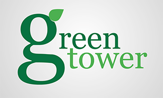 Green Tower – Bolivia | IMA Architects – Architecture Startup
