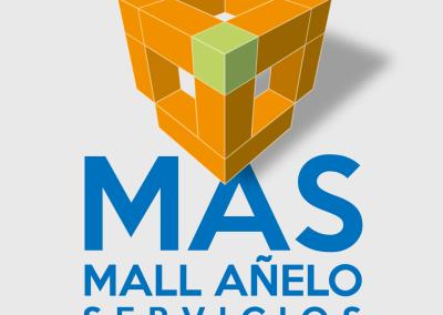 MAS - Mall Añelo de Servicios