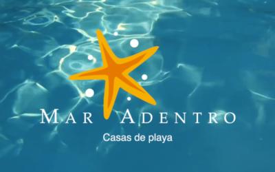 Mar Adentro. Avanza la primera Crystal Lagoon de Bolivia