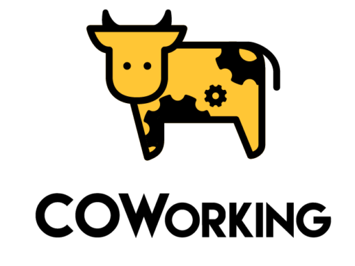 coWorking | IMA ARCHITECTS – ARCHITECTURE STARTUP