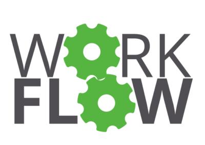 Wourk Flow | IMA ARCHITECTS – ARCHITECTURE STARTUP