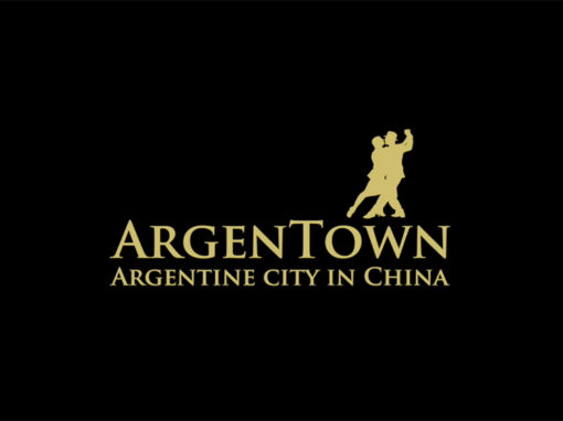 ArgenTown | IMA ARCHITECTS – ARCHITECTURE STARTUP
